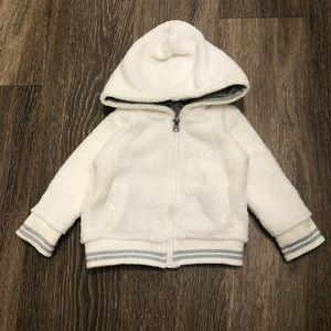 e98de9b4dd1d C C California Jackets   Coats for Kids